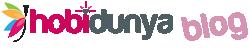 Hobidunya Blog